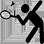 Online Sportwinkel Logo